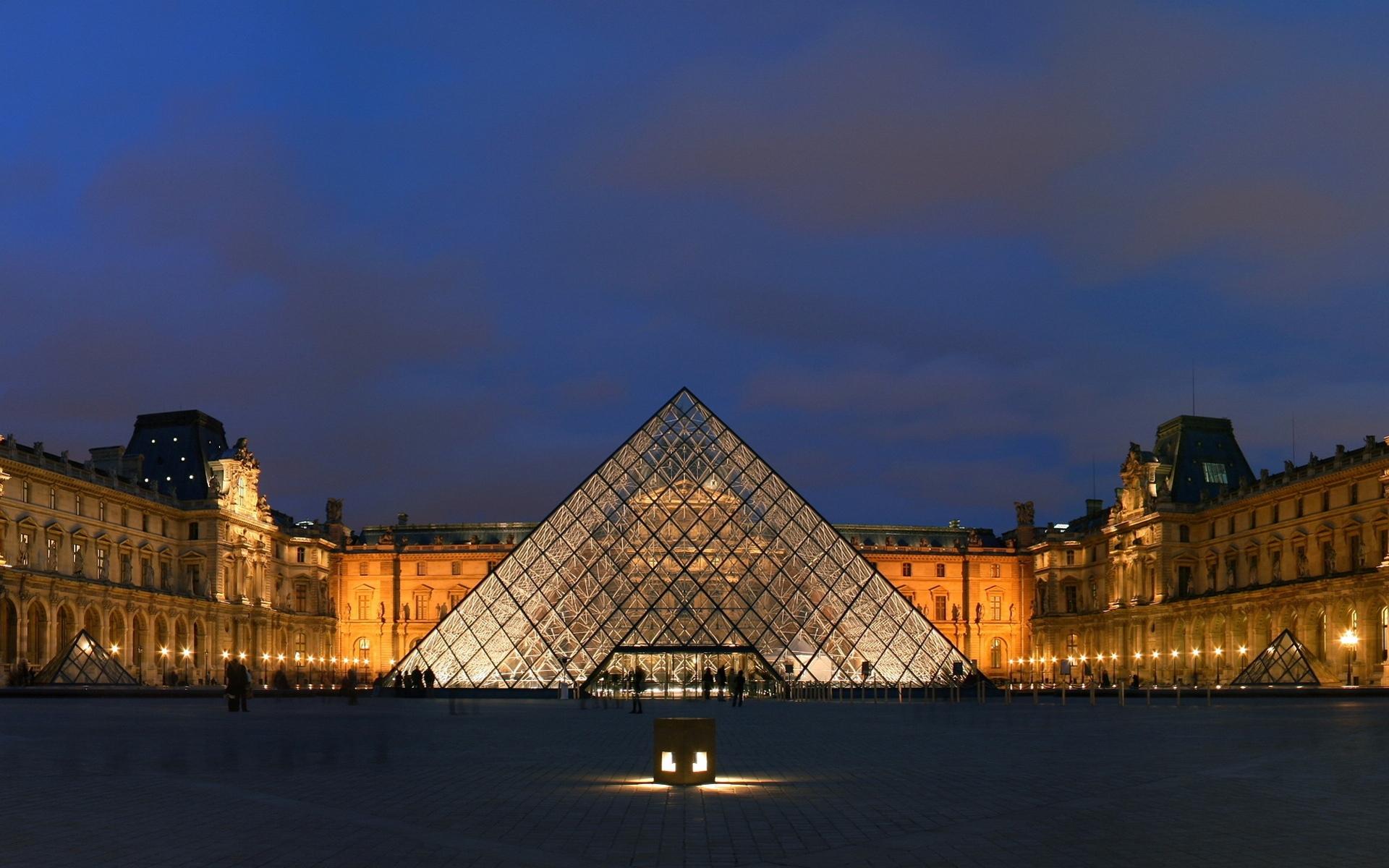 【全球】十座著名美术馆里的镇馆之宝图片