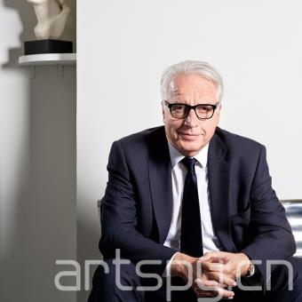 MartinRoth2014-cThierryBal_resize-340x340.png