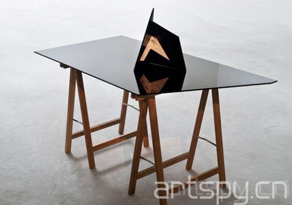 瑞典艺术家克里斯丁·安德森(christian andersson)德国个展