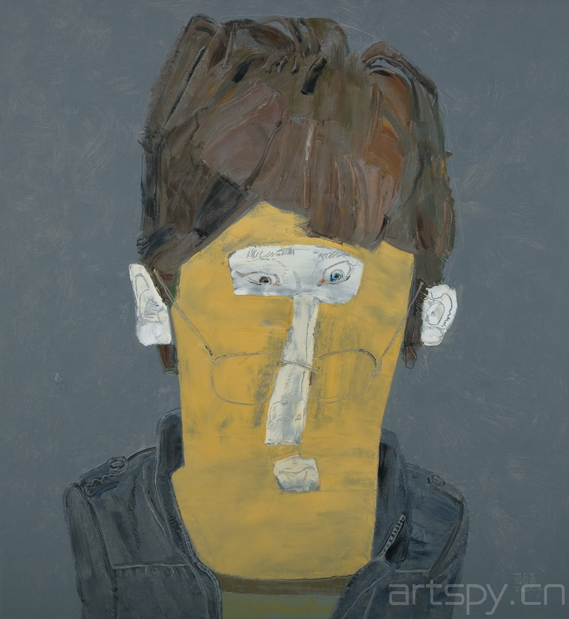 艺术家石自东的作品 共39 件作品