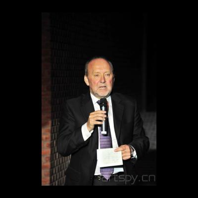 哥本哈根皮草CEO-Mr.-Torben-Nielsen
