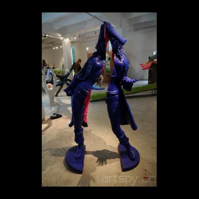 """""""伊甸园20111030""""12号"""