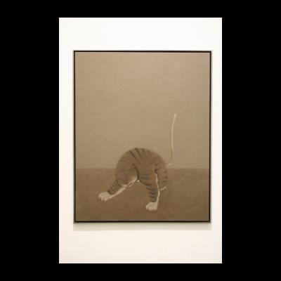 小兽,2011