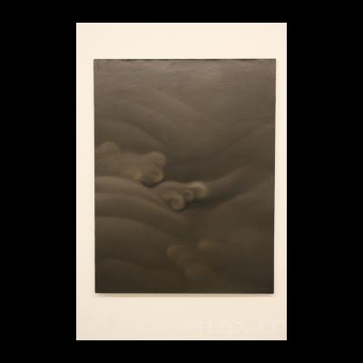 水No.2,2007
