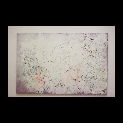无题 No.6,2012