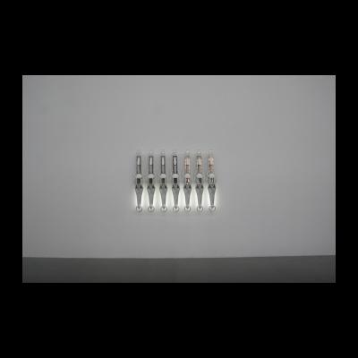 李子勋,序列式飞行器1号,2013