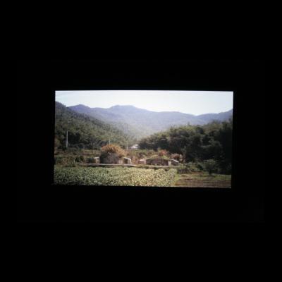 胡昀,重访记忆1940/2013