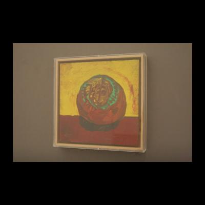 张恩利,水果4,1990