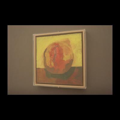 张恩利,水果2,1990