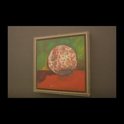 张恩利,水果3,1990