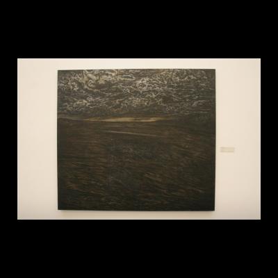 孟煌,《失乐园28》,2000