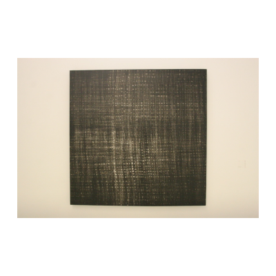 胡勤武,13021,2013