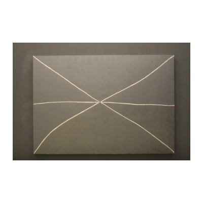 王剑,20140407