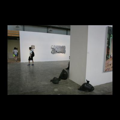 卢征远,慢性,2013