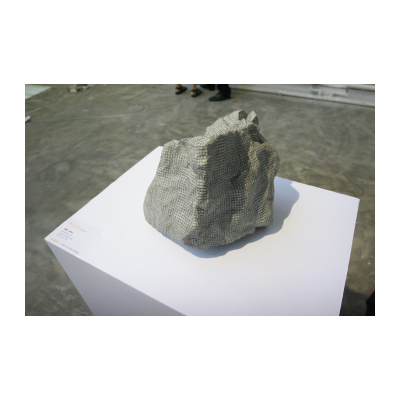 刘文涛,无题,2013