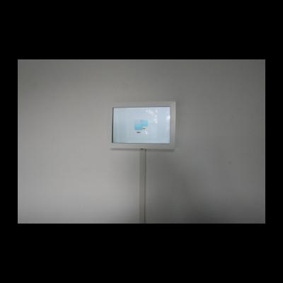 名称:消防桌面/年代:2013 /材质: 16:9, 录像或录像装置/时长:无限循环/版本:5+1A