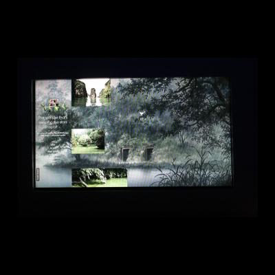 名称: Download Rain02/年代: 2014/材质: 16:9, 录像或录像装置/时长: