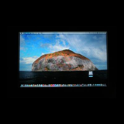 名称:鲁滨逊漂流记/年代: 2011/材质: 16:10, 录像或录像装置/时长:00:56 循环/