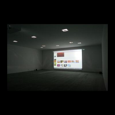 Link ,16:10,录像装置,35′34″,2014