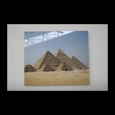 名称:电子坟墓/年代:2013/材质:收藏级打印/尺寸:90×75.76cm/版本:6+1AP