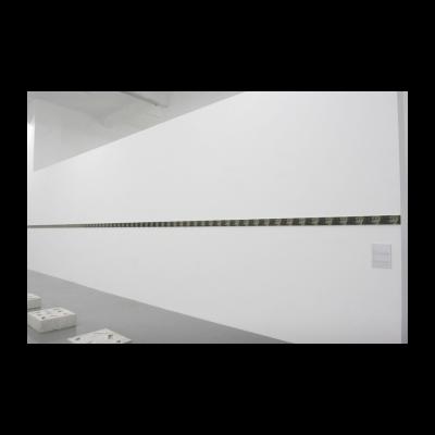 胡向前,速度图,2011