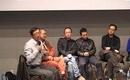 《图像的新态度》学术讨论会 (2)(视频)