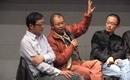 《图像的新态度》学术讨论会 (3)(视频)