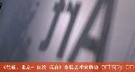 《往返:北京- 纽约现在》参展艺术家群访(视频)