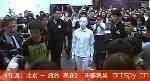 《往返:北京- 纽约 现在》多姆斯收藏精选展 开幕现场(视频)