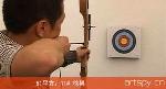 51平方:11# 徐渠(视频)