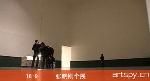 16:9 —— 张晓刚个展(视频)