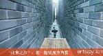 """""""北京之声"""":在一起或孤芳自赏(视频)"""