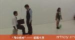 """""""简单机械""""——杨健个展(视频)"""