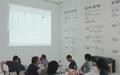 脉冲反应——一个关于艺术实践的交流项目 艺术自治和提示——李一樊谈重庆本地生态建设(视频)