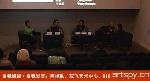 smart 系列艺术家讲座:自我组织·自我发言:阿掉队、双飞艺术中心、N12(视频)