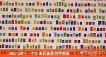 SEE/SAW——中国当代集体创作实践 未知博物馆+组织+北村独立工场(视频)