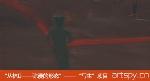 """""""丛林II——弥漫的形态""""——""""写生""""项目(视频)"""