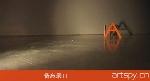 备忘录II(视频)