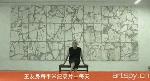 王友身每平米纪录片-每天(视频)