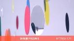 折光体PRISME(视频)