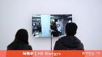 何翔宇 | HE Xiangyu(视频)