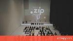 .zip未来的狂想|小米·今日未来馆(视频)